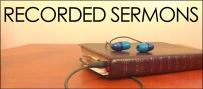 sermons link